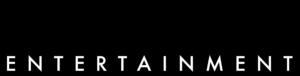 EnjoyEntertainment Logo